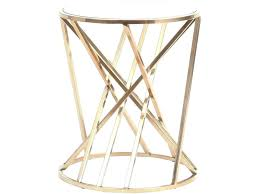 round glass dining table metal base metal and glass end tables cool round glass side table metal base coffee table with gold glass dining room table with