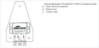 beautiful mercruiser ignition wiring diagram for wiring diagram beautiful mercruiser ignition wiring diagram and outboard wiring diagrams marine ignition wiring diagram