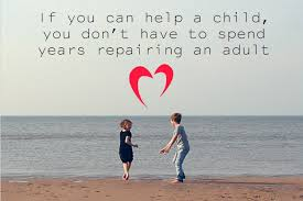 10 Ways to Help a Child in Foster Care