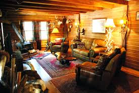 hunting cabin decor catalog awesome house modern rustic ideas image of  decorating bedroom decorations .