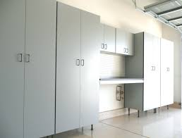 Lowes Plastic Garage Storage Cabinets Home Depot Ikea. Lowes ...