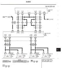 infiniti stereo wiring diagram example electrical circuit \u2022 1994 infiniti j30 radio wiring diagram 2003 infiniti g35 stereo wiring diagram wire center u2022 rh linxglobal co infiniti g20 radio wiring diagram infiniti g35 radio wiring diagram