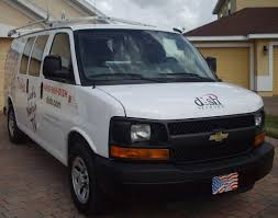 All Chevy 99 chevy express : File:Chevrolet Express Wagon Dish Network.JPG - Wikimedia Commons