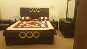 solid wood bed set queen wooden sets south africa frames for cape town bedroom a