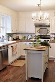 Simple Kitchen Remodel 17 Best Ideas About Budget Kitchen Remodel On Pinterest Cheap
