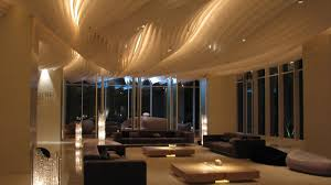 decor design hilton: the lobby i was obsessed with this ceiling treatment isnt it gorgeous similar to the idea behind the decor at the dusit d the quotthemequot for this