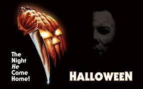 Halloween Movie - Wallsfield.com