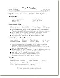 Resume Download Templates Resume Ideas Pro
