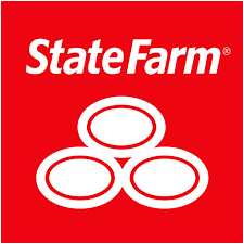 state farm auto insurance quote number pretty images state farm canada on the app of