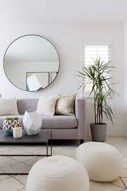 how to decorate an empty corner of a room