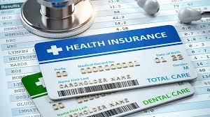 You should make every effort to be insured during their entire authorized period of optional practical training. Health Insurance Premium Rebates Could Be Larger Due To Covid 19 King5 Com
