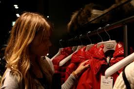 glamour shopping week roermond