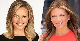 GOP Debate Moderators Trish Regan and Sandra Smith: Get to Know Them    PEOPLE.com