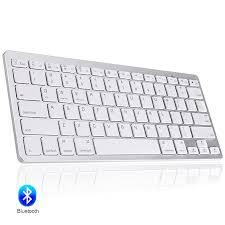 best ultra slim wireless keyboard bluetooth <b>mac</b> brands and get free ...