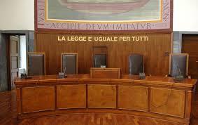 Eurispes - Unione Camere Penali Italiane: Secondo Rapporto sul Processo  Penale - Eurispes