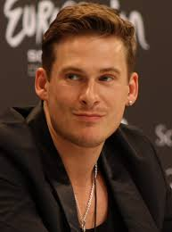 For updates about his books and publications, visit james h duncan. Lee Ryan Wikipedia