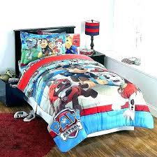 Teenage Mutant Ninja Turtle Comforter Ninja Turtles Bedding Set ...