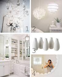 baby girl room chandelier. Chandeliers For Baby Nursery Room Interior Decorating Design. Casual Girl Chandelier N