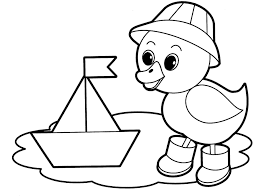 Animal Preschoolers Free Coloring Pages On Art Coloring Pages