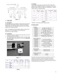 rr7 relay diagram wiring diagram for you • ge rr7 wiring diagram ge rr4 wiring diagram wiring diagram rr7 relay wiring schematic rr7 relay
