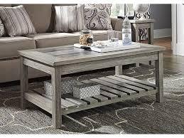whitewash outdoor furniture. Veldar Whitewash Rectangular Cocktail Table Whitewash Outdoor Furniture