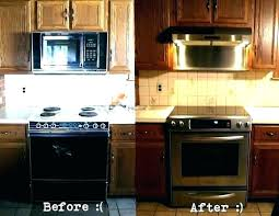 best over the stove microwave. Perfect Over Best Over Stove Microwave The Range Microwaves  To Best Over The Stove Microwave N