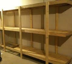 Small Picture Concrete Basement Wall Design Example Kitchen Diy Shelving idolza