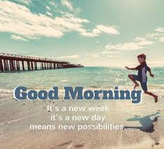 Good Morning Quote Awesome 48 Best Good Morning Quotes To Make Your Day Happy
