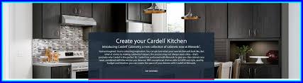 bathroom vanities bathroom vanities at menards marvelous cardell cabinetry kitchen and bathroom pic of vanities at