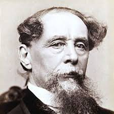 charles dickens poems essays and short stories poeticous charles dickens