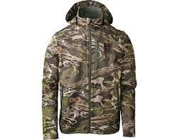under armour ridge reaper. under armour® men\u0027s ridge reaper® forest 03 jacket armour reaper 7