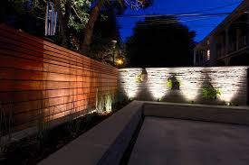 outdoor led landscape lights with taking your lighting to another level dynamic led and 3 img 7908edit 1024x682 on 1024x682px