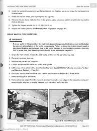 club car carryall 1 wiring diagram club wiring diagrams online