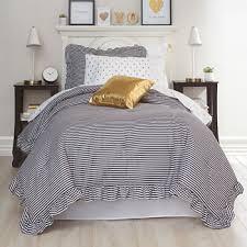 Kids Bedding Sets | Comforter Sets for Boys & Girls | JCPenney