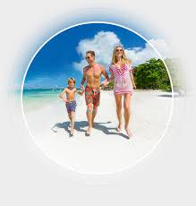 Affiliate Program at Beaches Resorts | Beaches