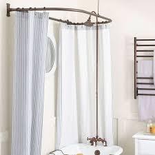 shower curtain ideas. Download900 X 900 Shower Curtain Ideas