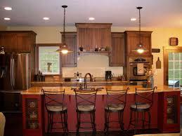 Primitive Kitchen Lighting 15 Primitive Kitchen Ideas 6700 Baytownkitchen