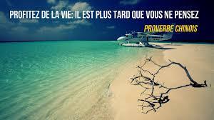 Assez Citations Positives Courtes Jc56 Montrealeast