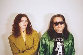 Best Coast And Mannequin Pussy At Space Evanston On 10 Mar