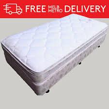dream weaver mattress bed ensemble
