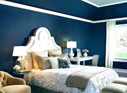navy bedroom walls bedroom with blue walls navy blue bedroom walls wall decor for blue bedroom blue walls bedroom navy bedroom wall art