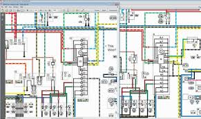 yamaha r6 ignition wiring diagram luxury yamaha r6 ignition wiring