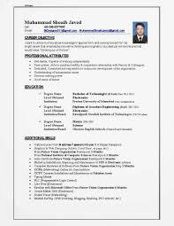 Resume Cover Letter For Teaching Jobs Life Insurance Resume