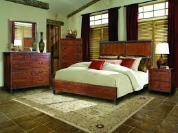 Western Bedroom Furniture Sets Small Images Of Western Style Bedrooms  Western Style Headboards Western Furniture And Accessories Western Furniture  And Cheap ...
