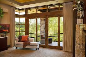 Appealing Exterior Sliding Door Designs to Perfect Your Home Amaza