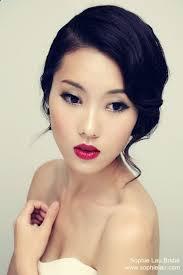 10 vine bridal looks wedding makeup looks at makeup tutorials makeuptutorials makeuptutorials