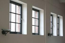 Fenster Mit Integriertem Rollladen Preise 2019 Schüco Fenster Mit
