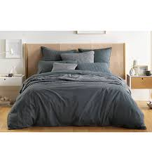 Reilly Queen Quilt Cover Set | David Jones & Reilly Quilt Cover Set $188.95 - $251.95 Adamdwight.com