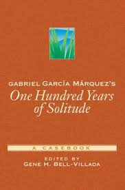 best one hundred years of solitude book covers images on  one hundred years of solitude