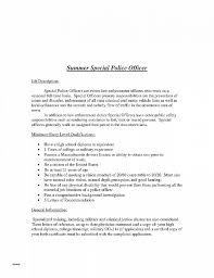 Letter Of Recommendation Fresh Warrant Officer Letter Of